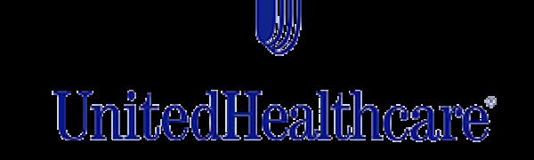 unitedhealthcare301